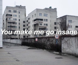 aesthetic, kpop, and lyric image
