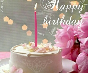 61 Images About Happy Birthday On We Heart It See More About Happy