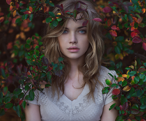 cover, girl, and wattpad image
