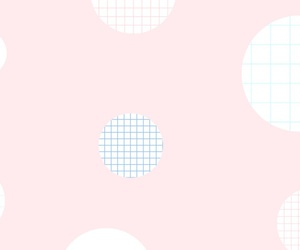 pastel and texture image