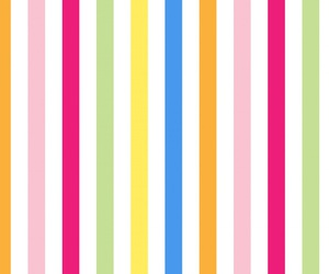 pattern and stripes image