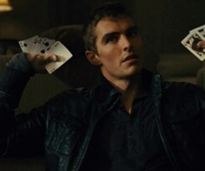 dave franco and now you see me image
