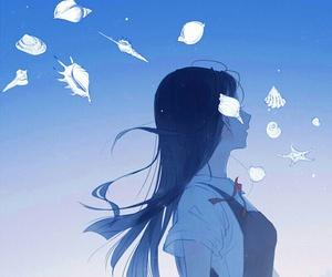 Image by Namae Fumei