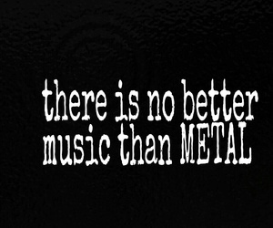 bands, metal, and korn image