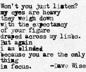 poem, love, and quote image