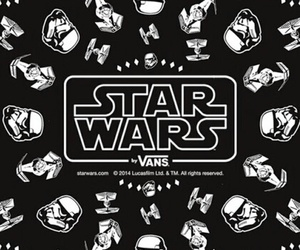star wars and wallpaper image
