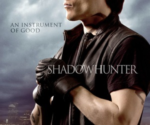 the mortal instruments, alec, and alec lightwood image