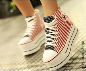 converse, fashion, and guy image