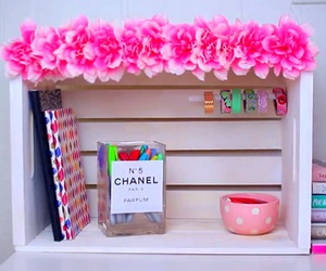 diy, girly, and inspiration image