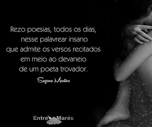 blog, entre marés, and poemas image