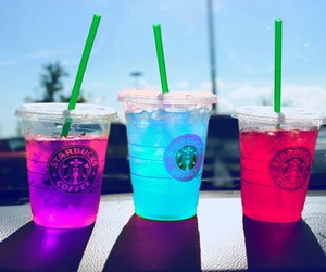 summer+starbucks+only+ image