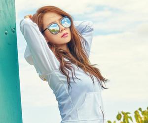song ji hyo and korean actress image