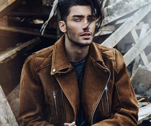 boy, model, and toni mahfud image