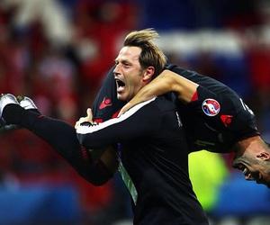 albanian, national team, and love image