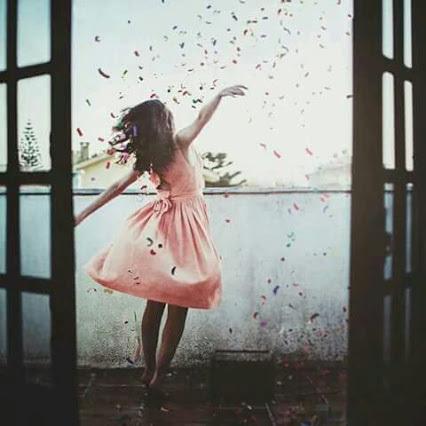 girl, dress, and photography image