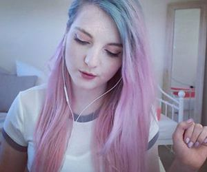 36 images about ldshadowlady on we heart it see more about
