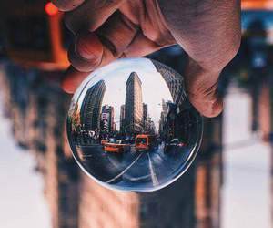city and photography image