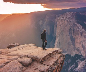 goals, nature, and place image