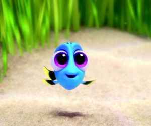 dory, nemo, and find image
