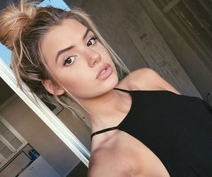 perfect, alissa violet, and alissa+violet image