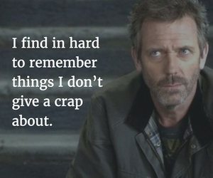 funny, house md, and gunny image
