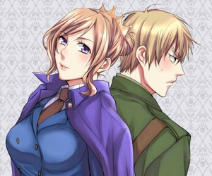 aph, otp, and nyotalia image
