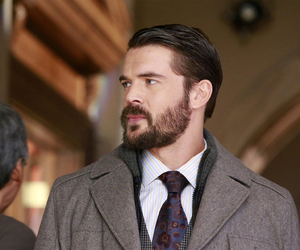 htgawm, how to get away, and tv series image