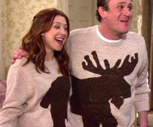 himym and howimetyourmother image