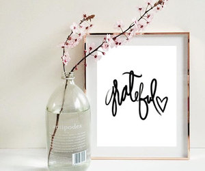 chanel, etsy, and funny image