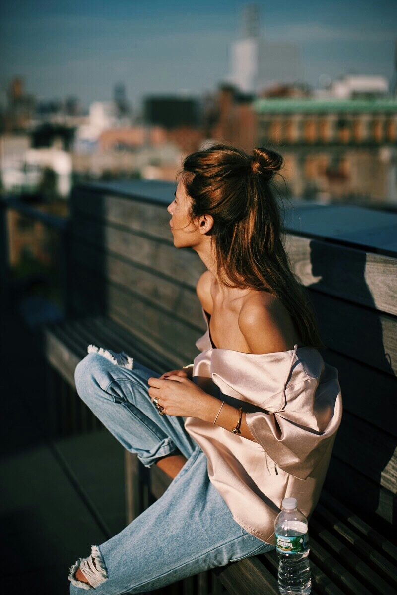 amazing, chill, and fashion image