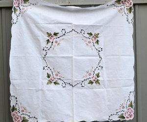 etsy, shabby wedding, and wedding table dekor image