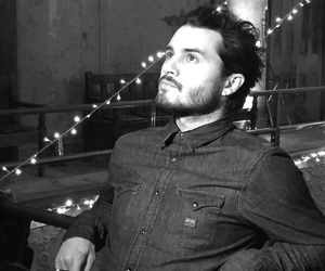 actor, boy, and michael malarkey image