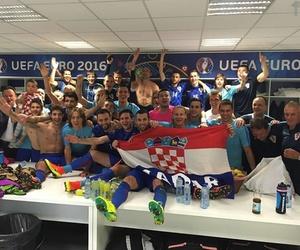 Croatia, hrvatska, and perisic image