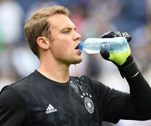 manuel neuer, football, and germany image