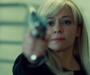 beth and orphan black image