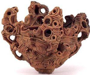 ancient, artifact, and japan image