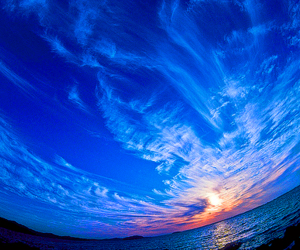 sky, photography, and blue image