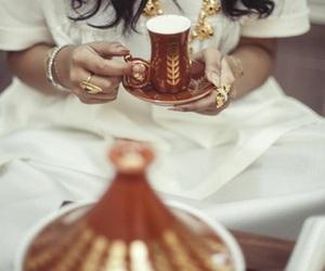 moroccan and Ramadan image