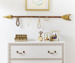 accessory, decor, and design image