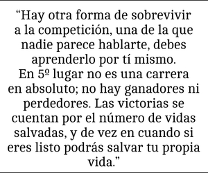frase, frases, and grey image