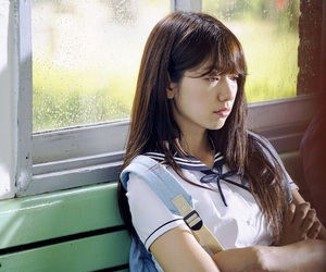 doctors, kdrama, and park shin hye image