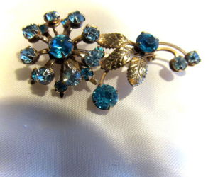 pins, brooches, costume, and ebay image