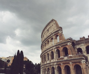 beautiful places, Coliseum, and fun image