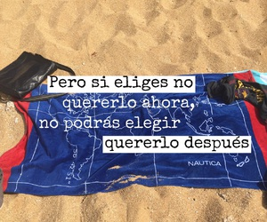 frases, inspiration, and quote image
