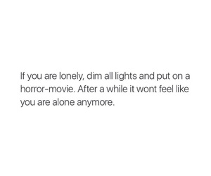friendship, goals, and horror image
