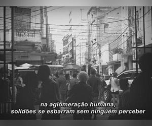 brasil and português image