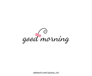 day, enjoy, and life image