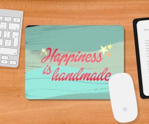 handmade, happiness, and inspirational image