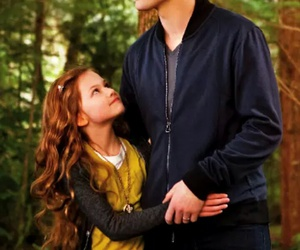 twilight, edward, and edward cullen image