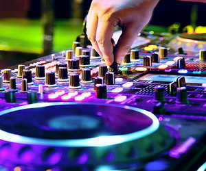 dj, djs for hire in perth, and djs for hire image
